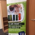 Mint 2019_1