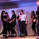 WPU10 Theater_32