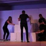 WPU10 Theater_43