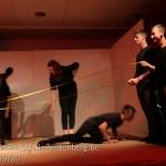WPU10 Theater_51