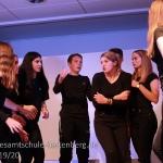 WPU10 Theater_63