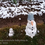 GSBbewegtChallenge_31