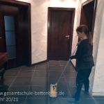GSBbewegtChallenge_32