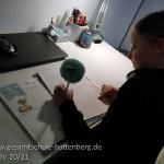 GSBbewegtChallenge_38