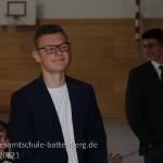 Verabschiedung G-KLassen_17