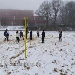 Corona-Volleyball_3