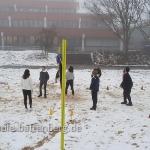 Corona-Volleyball_4