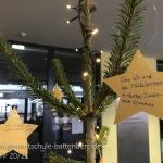 Weihnachtsbaum _2