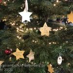 Weihnachtsbaum _6