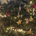 Weihnachtsbaum _8