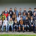 Schuljahr 2021/2022