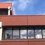GSB Gebäude_10