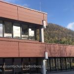 GSB Gebäude_11