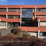 GSB Gebäude_14