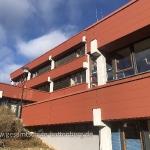 GSB Gebäude_8