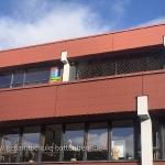 GSB Gebäude_9